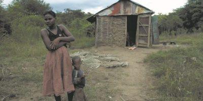 Posible regreso a la pobreza de 4,5 millones en RD