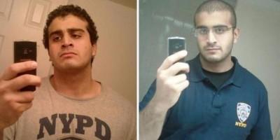 """Tirador tenía influencia de ISIS, pero mató como """"Lobo Solitario"""""""