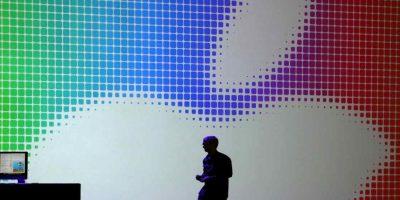 La WWDC comenzó el lunes 13. Foto:Getty Images