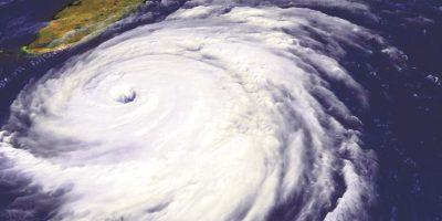 Aconsejan a población estar alerta a temporada ciclónica