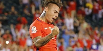 Copa América tiene a sus ocho mejores