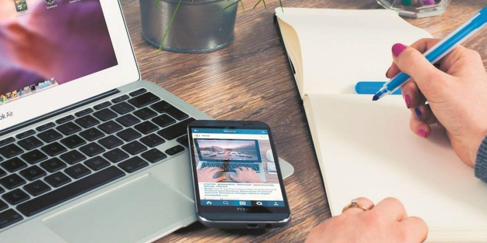 Las mejores páginas para conseguir empleo | Metro Republica Dominicana