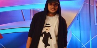 "Meléndez Levita presentará primer show ""Inédito 2.0"""