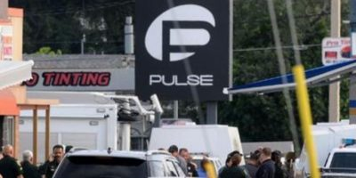 La muerte que inspiró la creación del bar Pulse
