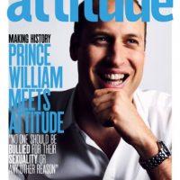 Foto:Attitude