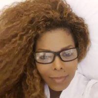 Janet Jackson Foto:Instagram @janetjackson