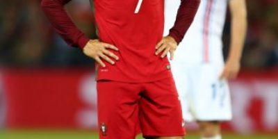 "Adivinen quién dijo la frase: Cristiano Ronaldo o ""Game of Thrones"""