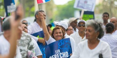 Cinco temas que presionan a la OEA durante su Asamblea en República Dominicana