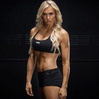 Charlotte Foto:WWE
