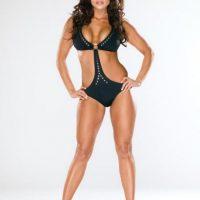 Candice Michelle Foto:WWE