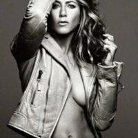 Es la segunda vez que Aniston obtiene el título. Su primera ocasión fue en 2004. Foto:Vía Instagram/@Instagram/@jenniferjanistonfanpage