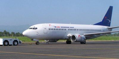 OACI reconoce avances en el sistema aeronáutico de RD