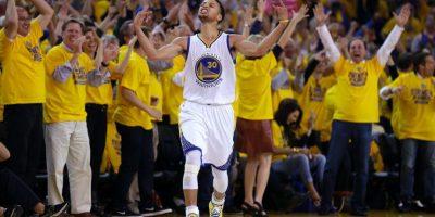 La guerra continúa en sexto juego de la final NBA