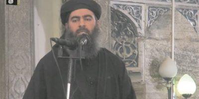 """Experto sobre la muerte del líder de Isis: """"No preveo cambios radicales"""""""