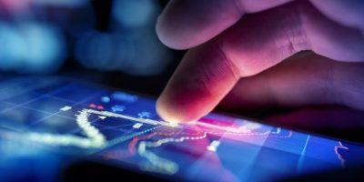 Internet Industrial en RD ahorraría a empresas entre 5% y 15% en pago facturas