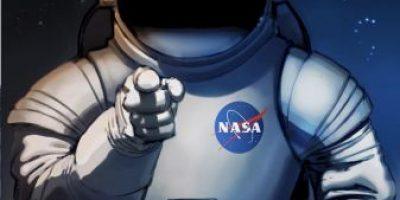 """¿Odian su empleo? NASA """"busca"""" trabajadores para Marte"""