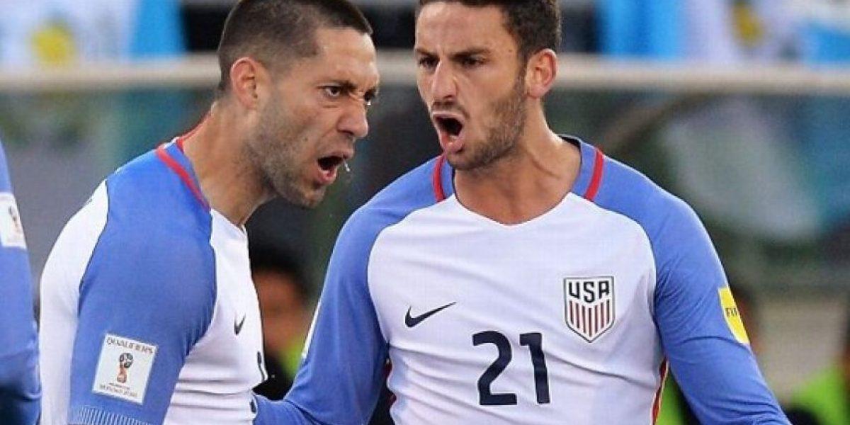 Cinco cosas que ha dejado la Copa América
