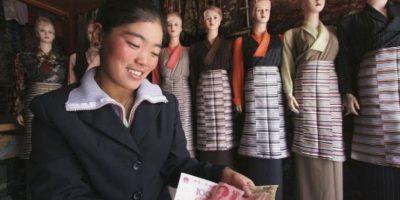 """""""Fotos íntimas"""": Nuevo requisito para obtener préstamos en China"""