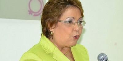 Imparten taller para mejorar políticas públicas para empoderamiento de mujer