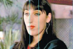 3- Rossy de Palma. Luego de su breve rol como locutora en La ley del deseo (1987), Almodóvar la incluyó en filmes como Mujeres al borde de un ataque de nervios, Átame, Kika y La flor de mi secreto. Participa en Julieta como la asistente gallega Marian. Foto:Fuente externa