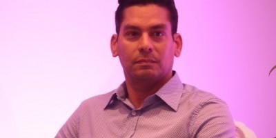 "Ismael Cala: ""Antes de ser periodista, soy humano"""