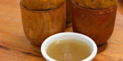 Ruta Gourmet: ¡A comer Mofongo! Muchas versiones de una emblemática receta