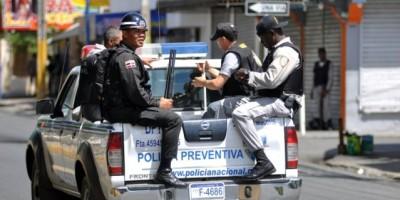 Responsabilidades de la delincuencia apuntan al Estado