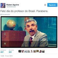 Foto:Twitter.com/JirafalesRuben
