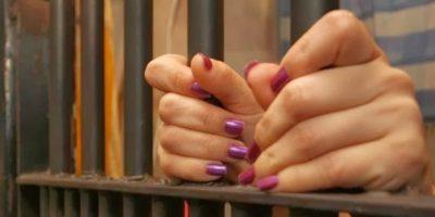 30 años de cárcel una mujer que torturó y mató a niño de 4 años