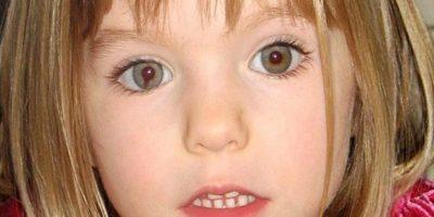 Madeleine McCann: así es la residencia del nuevo sospechoso