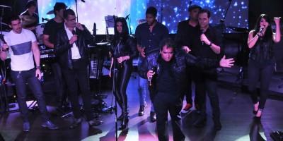 Concierto. Artistas dominicanos rinden homenaje a Miguel Ríos
