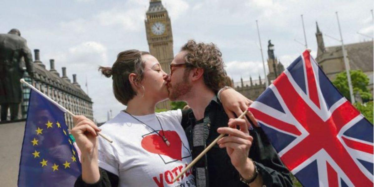 El sí a la UE gana terreno tras reanudación de la campaña