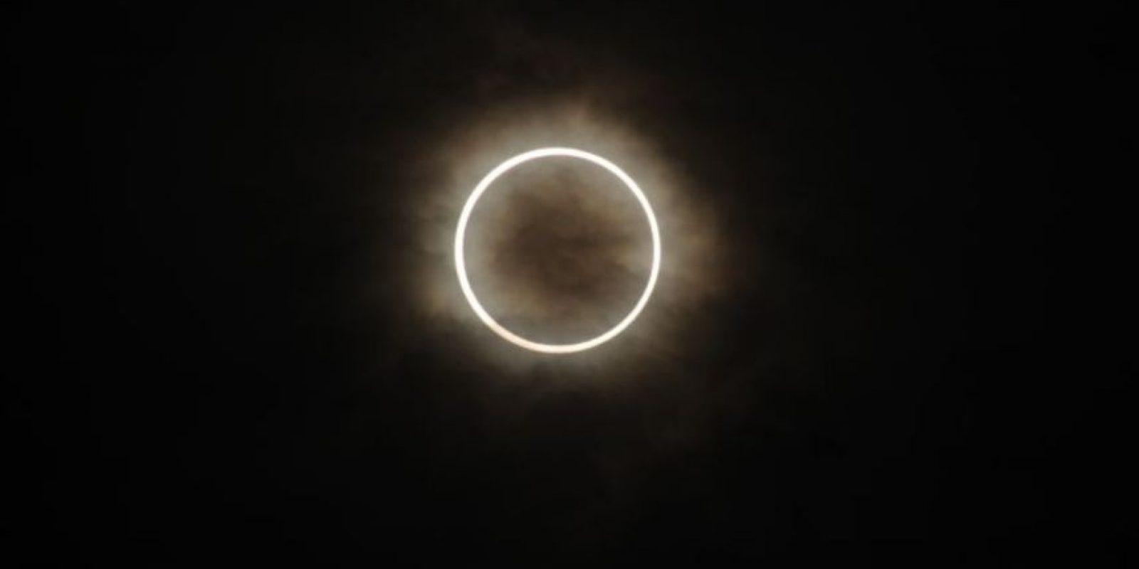 También será visible en Brasil, Venezuela, Colombia y Perú. Foto:Getty Images