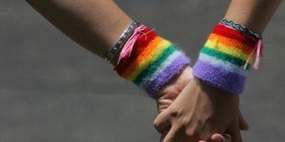Colectivo LGBT. Caravana  del orgullo gay  reclamará inclusión y respeto en RD