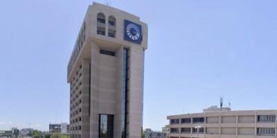 Banco Popular reduce cargos en los servicios para jóvenes