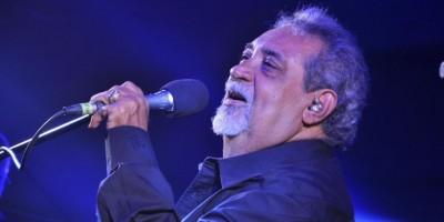 Anthony Ríos cantará el 1 de julio