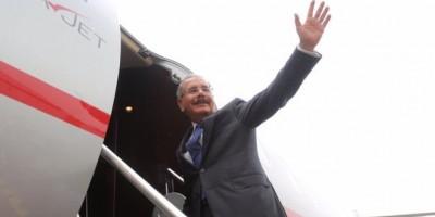 Medina irá a Cuba para firma de acuerdo entre el Gobierno colombiano y FARC