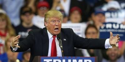¿Y si el partido Republicano le da la espalda a Trump?