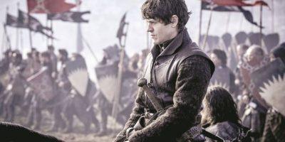 Game of Thrones: detrás de la Batalla de los bastardos