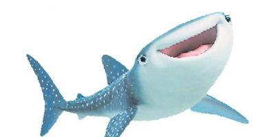 4- Destiny. Un año después de su gran aventura, Nemo ahora es un pez payaso normal: va a la escuela y vive en el arrecife de coral con su padre y su vecina Dory. Pero es el primero en ofrecerle su ayuda cuando Dory decide buscar a su familia. La voz original la hace Hayden Rolence de 11 años Foto:Fuente externa