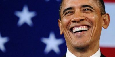 Barack Obama ha mostrado interés en ser propietario de una franquicia de la NBA