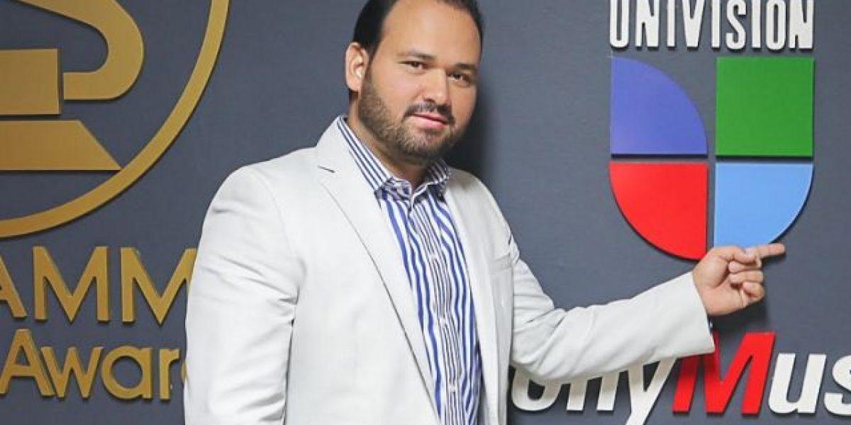 Steven Cifre consolida su liderazgo como promotor en República Dominicana
