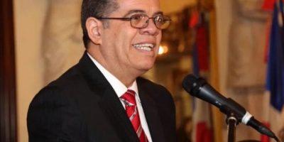 Tribunal emiten orden de conducencia en contra del ministro de Educación