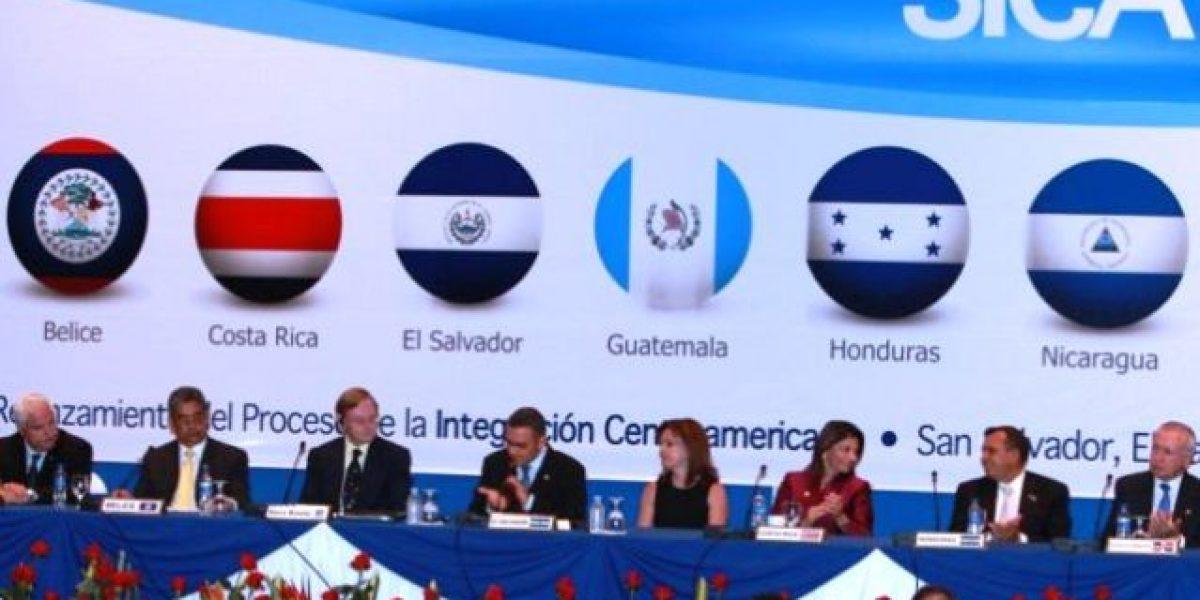 RD acogerá reunión del SICA para definir acciones ante cambio climático
