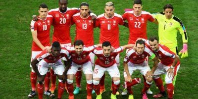 Euro 2016: ¿Cómo llegan los clasificados a octavos de final?