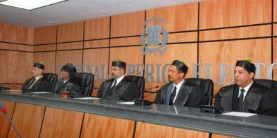 Jurista expondrá sobre órganos electorales dominicanos en España