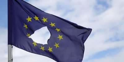 ¿Efecto dominó? Los otros países de Europa que quieren su Brexit