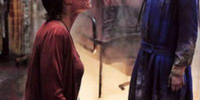 """Así está la terrorífica niña de """"Silent Hill"""" 10 años después"""