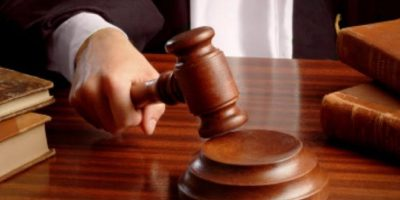 Condenan a 30 años de cárcel a dos hombres que mataron a otro durante un robo