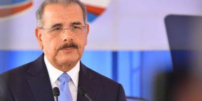 Medina participará en ceremonia inaugural de ampliación del Canal de Panamá